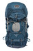 Osprey Ariel 65 Backpack Women S Deep Sea Blue